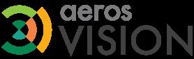 Aeros Vision